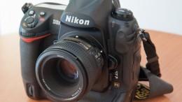 test_nikon_50mm_AFS-1.jpg