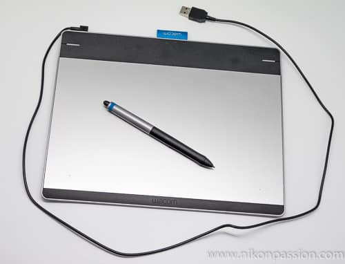 test_wacom_intuos_pen_and_touch-10.jpg