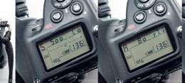 P-S-A-M-modes-photo.jpg