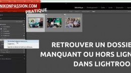 dossier_manquant_lightroom_tutoriel.jpg