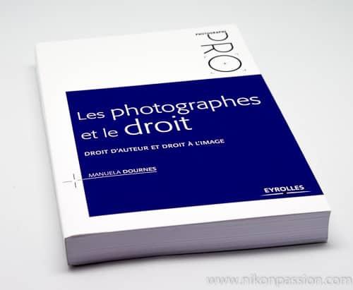 les_photographes_et_le_droit_manuela_dournes-1.jpg