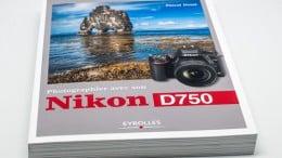 photographier_avec_nikon_d750_guide_manuel_notice-1.jpg