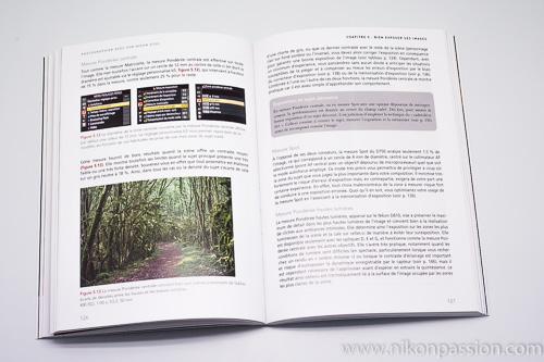 Guide Notice Manuel utilisation Nikon D750 - Comment photographier avec son Nikon D750