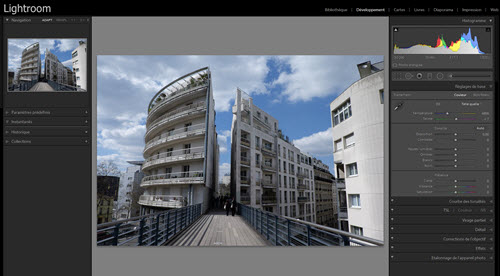 10 raccourcis indispensables pour Lightroom