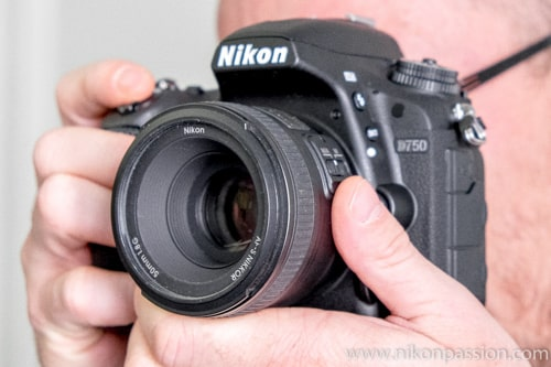 test_avis_nikon_d750-light-16.jpg