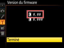 comment-faire-mise-a-jour-firmware-nikon