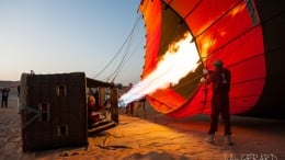 comment-photographier-depuis-montgolfiere-photographie-aerienne_julien-gerard-03.jpg