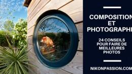 composition-photographie-24-conseils-faire-meilleures-photos.jpg
