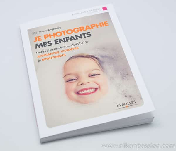 je_photographie_mes_enfants_guide-1.jpg