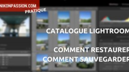 comment_sauvegarder_restaurer_catalogue_lightroom.jpg