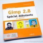 Gimp 2.8 Spécial Débutants