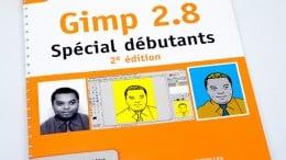 gimp_28_special_debutant_guide-1.jpg