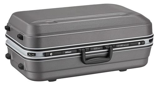 Nikon valise objectif CT-505