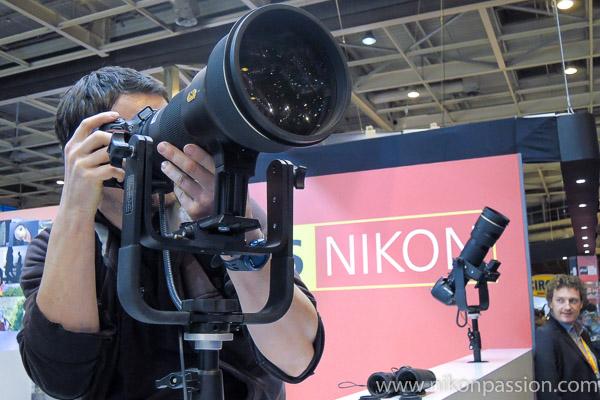 9 raisons d'utiliser un zoom plutôt qu'une focale fixe