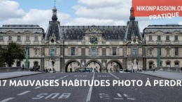 17-mauvaises-habitudes-perdre-photographie.jpg