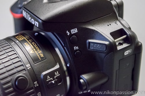Nikon_D5500_test-8.jpg