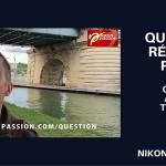 Tutoriels, conseils et astuces photo : posez votre question !