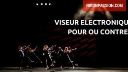 avantage_viseur_electronique_evf_optique.jpg