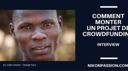 comment-faire-projet-crowdfunding.jpg