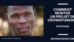 comment-faire-projet-crowdfunding.jpg