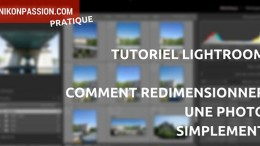 comment_redimensionner_photo_lightroom.jpg