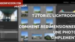 comment_redimensionner_photo_lightroom.jpg