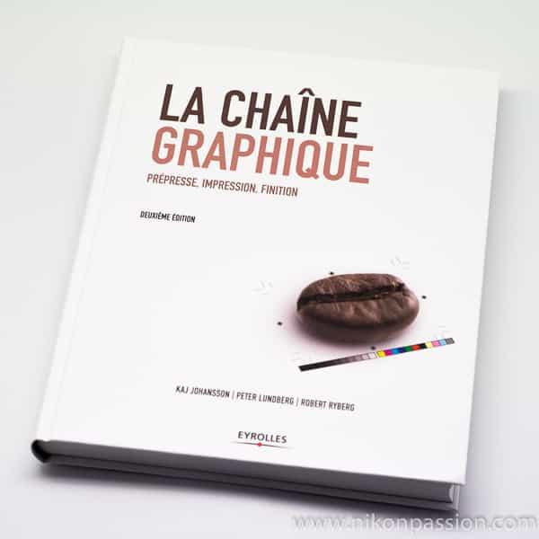 la_chaine_graphique_prepresse_impression_finition-1.jpg