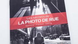 les-secrets-de-la-photo-de-rue-approche-pratique-et-editing-1.jpg