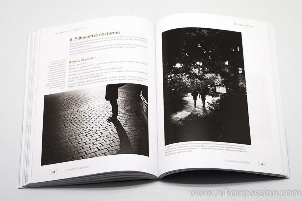Les secrets de la photo de rue : approche, pratique et editing