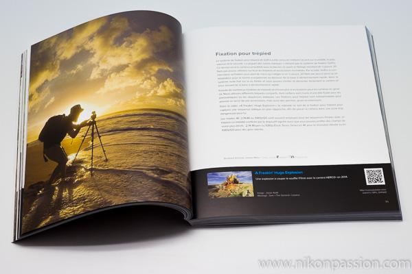 Maîtriser sa GoPro - Prise de vue, accessoires, diffusion