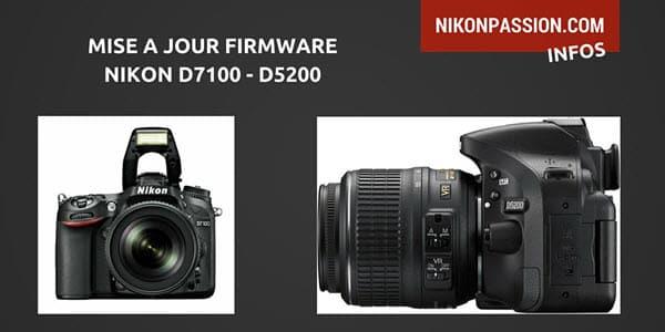 mise_a_jour_firmware_nikon_d7100_d5200.jpg