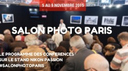 programme_salon_photo_paris_invitation_gratuite.jpg