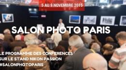 programme_salon_photo_paris_invitation_gratuite.jpg