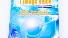secrets_image_video_revue_livre-1.jpg