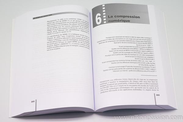 Les secrets de l'image vidéo, le guide complet