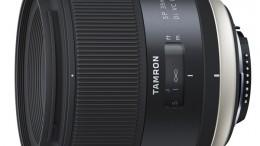 tamron_sp_35mm_f18_nikon.jpg