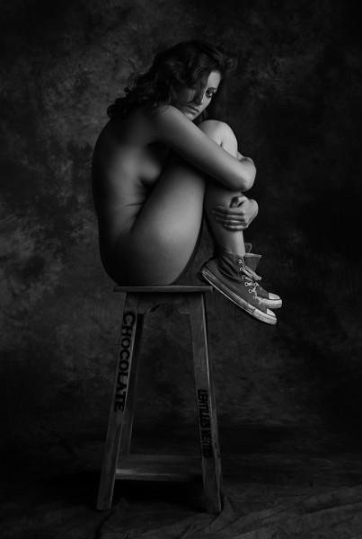 Exposition Photo au Salon de la Photo 2015