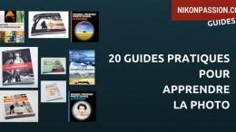 20-guides-apprendre-la-photo.jpg