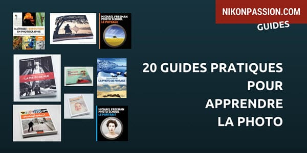 20-guides-apprendre-la-photo.jpg
