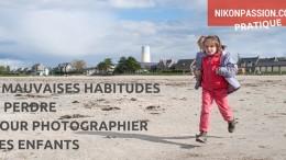 8-mauvaises-habitudes-perdre-photographier-enfants.jpg