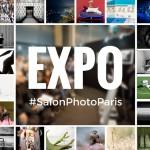 Expo-photo-salon-photo-paris-nikonpassion-2015