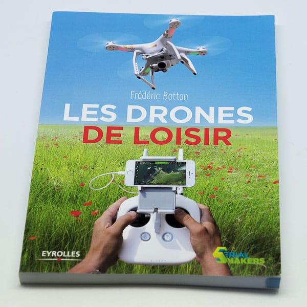 drones_de_loisirs_guide-1.jpg