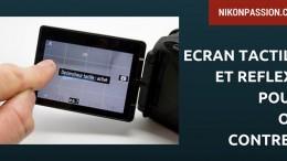 ecran_tactile_nikon_reflex.jpg