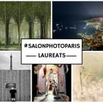 Exposition au Salon de la Photo : les lauréats sont ...