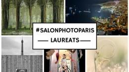 exposition-salon-photo-laureats.jpg
