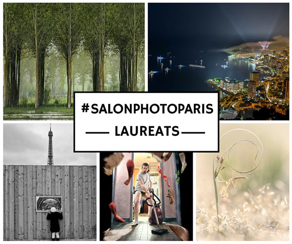 exposition-salon-photo-laureats.jpg