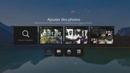 nouveautes_lightroom_62_CC2015-2_4.jpg