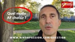 quel_mode_autofocus_choisir_nikon.jpg