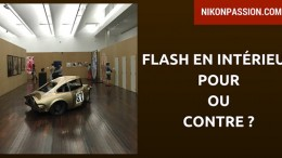 utiliser-flash-en-interieur.jpg