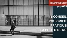 16-conseils-pratiquer-photo-de-rue-street-photography.jpg